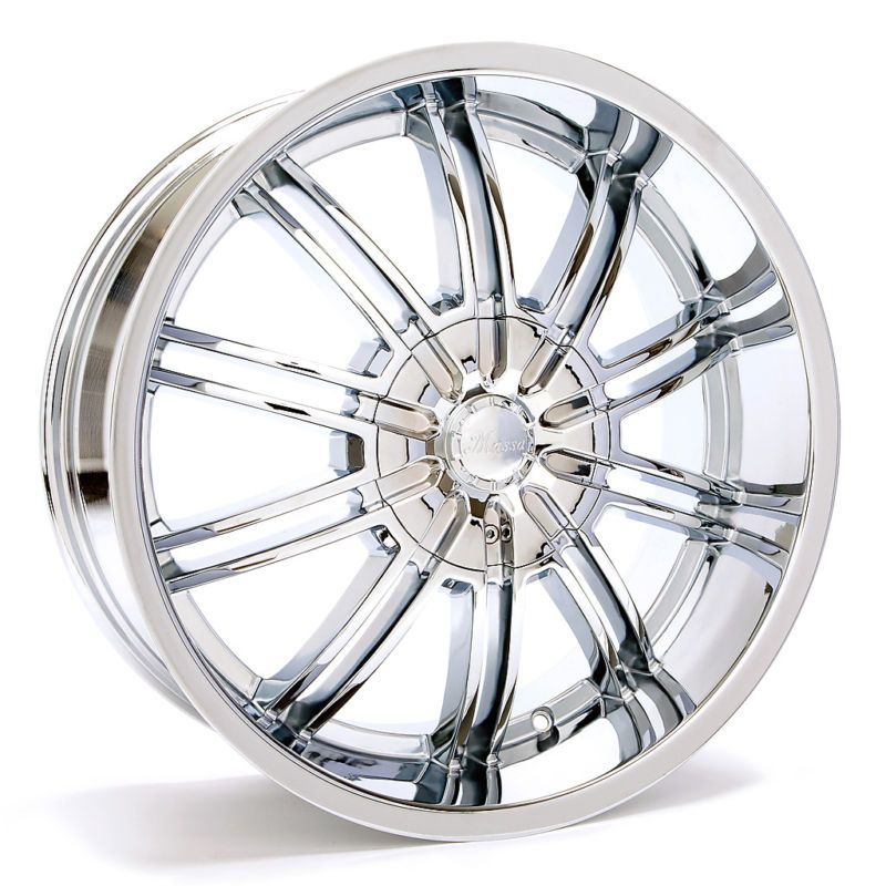 20 INCH MS44 RIMS & TIRES LINCOLN LS CADILLAC LEXUS G35